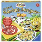 Mandala Designer Ape Maja 29875