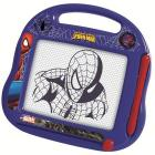 Spider-Man Lavagna Magnetica (158750)