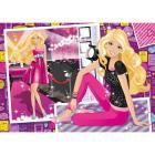Puzzle 104 Pezzi Barbie (278750)