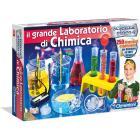 Il grande Laboratorio di Chimica (13880)
