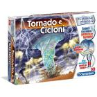 Tornado e Cicloni (13881)