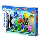 Nemo Puzzle 104 pezzi (27883)
