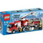LEGO City - Autopompa (7239)