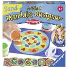 Mandala Designer Sand - Classic 29886