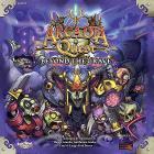 Arcadia Quest - espansione Beyond The Grave (GTAV0384)