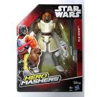 Plo Koon Star Wars Hero Masher  (FIGU2053)