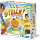 1-2-3 Stella (11892)