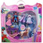 Deluxe Principesse Disney - Bella addormentata (W5605)