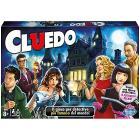 Cluedo (38712456)