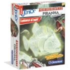Piranha - Luminoso al buio (13893)