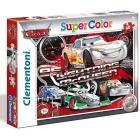 Puzzle 60 Pezzi Cars (268930)