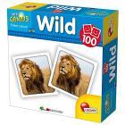 Che Memoria:Wild (58938)