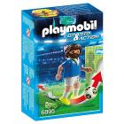 Giocatore Italia 6895