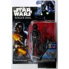 Star Wars Imperial Ground Crew (FIGU2058)
