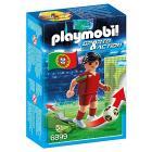 Giocatore Portogallo 6899