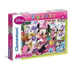 Minnie Puzzle 60 Pezzi (26900)