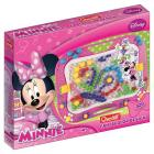 Fantacolor Design Minnie (0906)