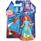 Merida Small Doll con mode (Y9394)