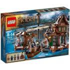 Inseguimento a Lago Lungo - Lego Il Signore degli Anelli/Hobbit (79013)