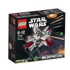 ARC-170 Starfighter - Lego Star Wars (75072)