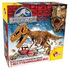 Jurassic Word Kit T-Rex (49097)