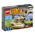 AAT - Lego Star Wars (75080)