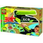 Estrusore Eco
