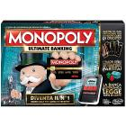 Monopoly Ultimate Banking (B6677e42)