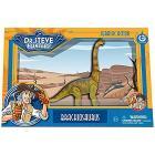 Dinosauro Brachiosaurus Medium (CL1518K)