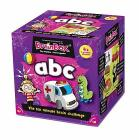 Brainbox: Abc (GG36631)