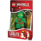 Lego Ninjago Portachiavi con luci