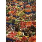 Mercato di Istanbul