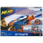 Pistola Nerf Stryfe