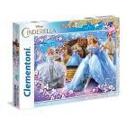 Cinderella Puzzle 104 pezzi (27929)