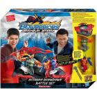 Beyblade Octagon Showdown Battle Set (A2459E27)