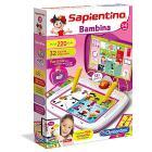 Sapientino Bambina (11934)