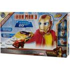 Guanto Elettronico Iron Man 3