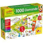 Carotina Penna Parlante 1000 Domande Preschool (49363)