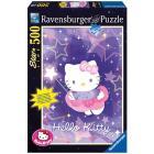 Hello Kitty - Polvere di stelle