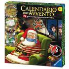 Calendario dell'Avvento - Il mistero di Natale (18938)