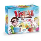 Visual Game Junior