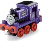 Vagone Thomas & Friends. Charlie (R9459)