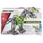 Meccasauro (6028398)