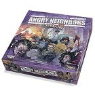 Zombicide espansione Stag.1 - Angry Neighbors (GTAV0373)