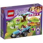 Raccolto Al Sole - Lego Friends (41026)