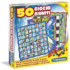 50 giochi riuniti (12941)