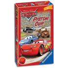 Cars Piston Cup