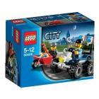 Polizia Speciale - Lego City (60006)