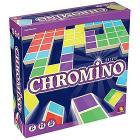 Chromino (GTAV0417)