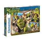 Shrek Puzzle 104 pezzi (27944)